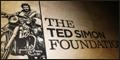The Ted Simon Foundation